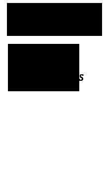 Furstil Logo