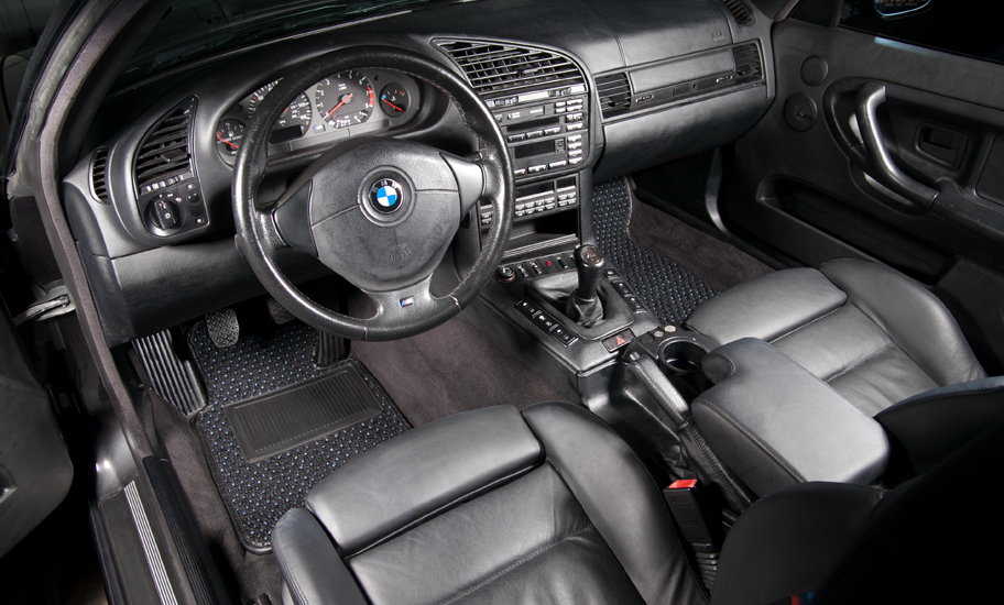 cool car floor mats. Contemporary Car BMW 3 Series 328i Car Floor Mat On Cool Mats