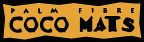Cocomats logo