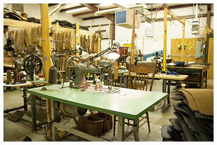 Cocomat Car Mat Factory
