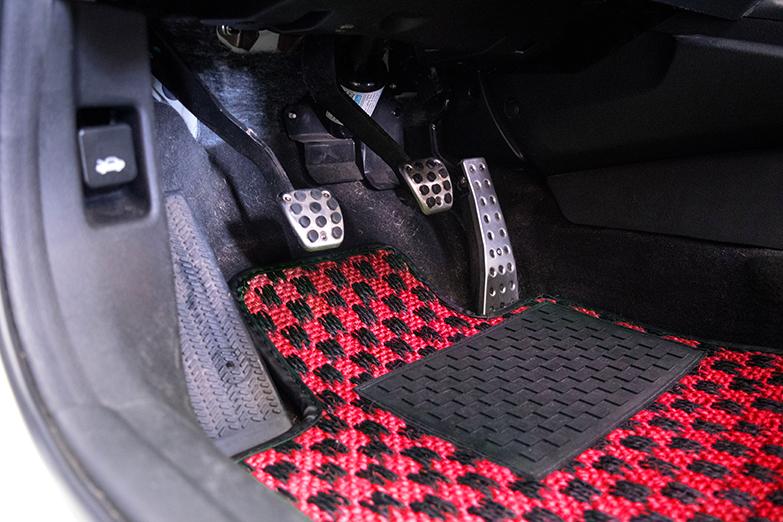 green car floor mats. JDM Checkered Car Mats Universal Floor Green Car Floor Mats A