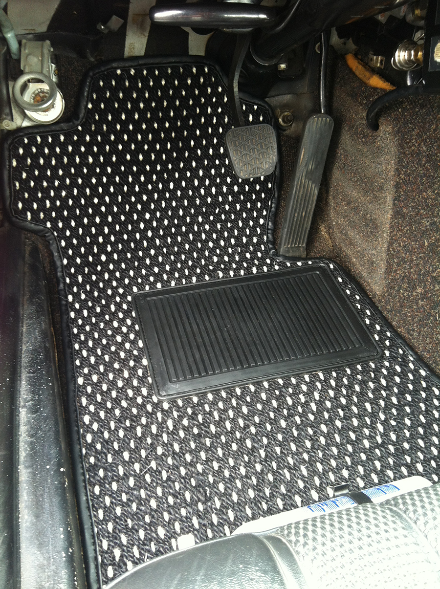 front com crew husky amazon silverado automotive dp coco fits sierra double liners cab mats floor