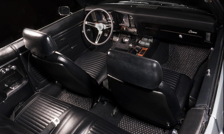 CocoMats com - Custom Car Floor Mats  Hand-Made in USA