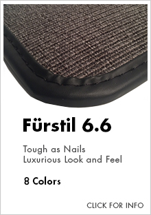 Link to for more information on Cocomats.com furstil 6.6 material