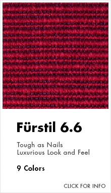 Link to for more information on Cocomats.com furstil 6.6 material