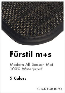 Link to for more information on Cocomats.com furstil ms material