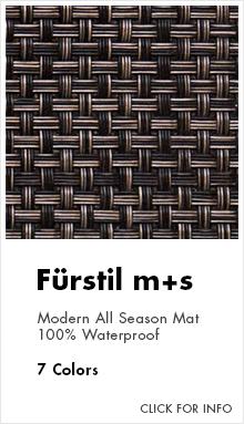Link to for more information on Cocomats.com furstil ms material