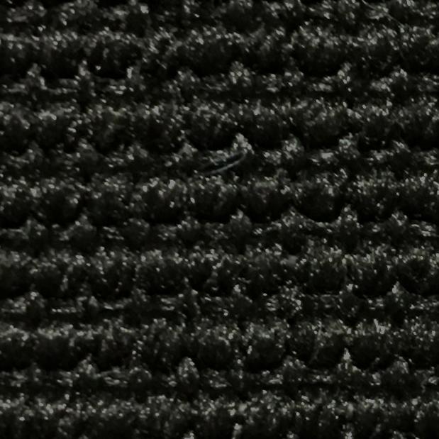 Black #122