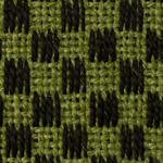 Black & Green #102