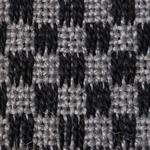 Black & Grey #103