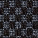Black & Blue #105