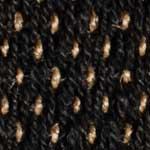 Black Taupe #54