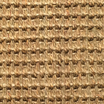 Small Weave #72