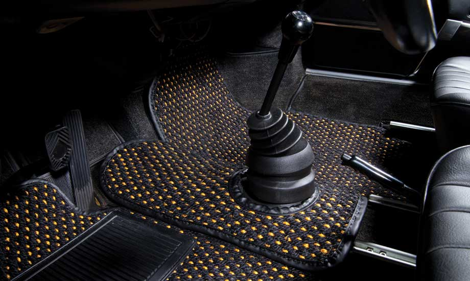 Cocomats Com Custom Car Floor Mats Hand Made In Usa