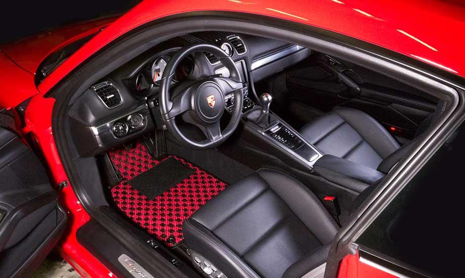 Cocomats Com Car Floor Mats